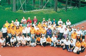 1997年 - 平成9年